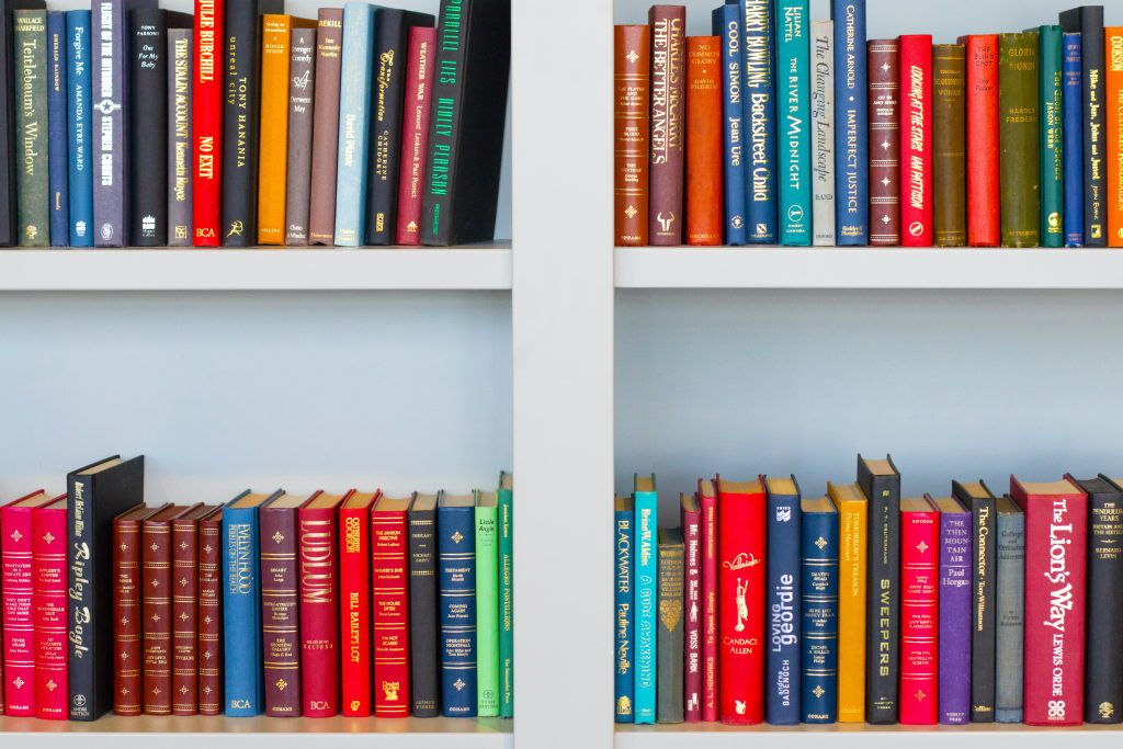 livre bibliotheque saint laurent sur saone