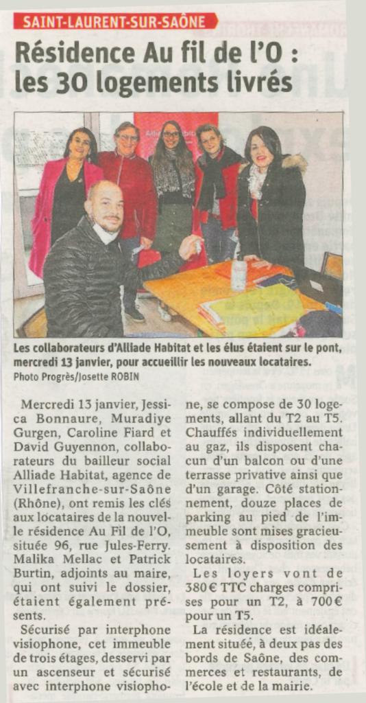 2021.01.17_Residence-au-fil-de-lO_mairie-de-saint-laurent-sur-saone