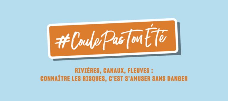 #Coulepastonété